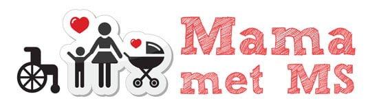 Mama met MS