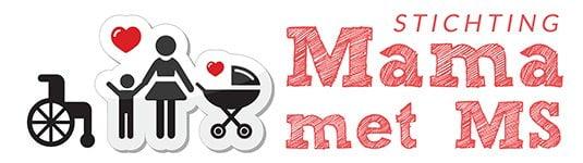 Stichting Mama met MS